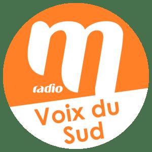 Radio M Radio - Voix du Sud
