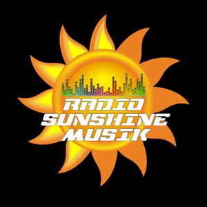 Radio Sunshinemusik Rock