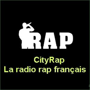 Radio Cityrap