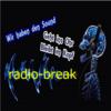 radio-break