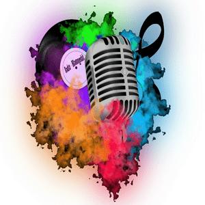 Radio Klangecht