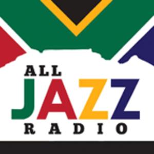 Radio All Jazz Radio ZA