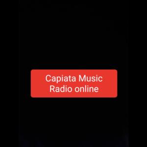 Radio Radio Capiata Music