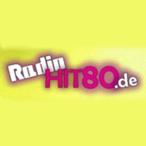 Radio Radio HIT80
