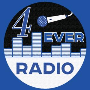 Radio 4EverRadio