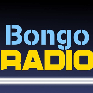 Radio BongoRadio