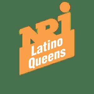 Radio NRJ LATINO QUEENS