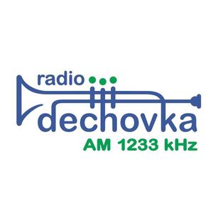 Radio Radio Dechovka