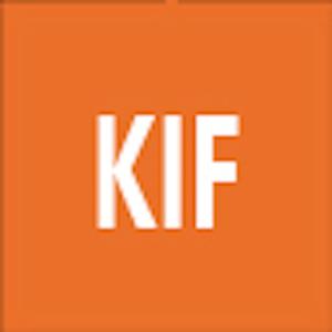 Radio KIFradio