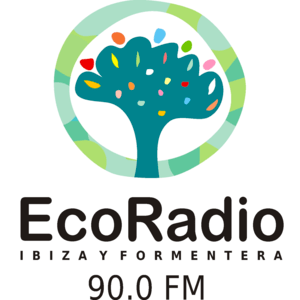 Radio ECORADIO