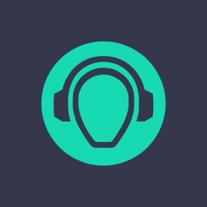 Radio darkfm