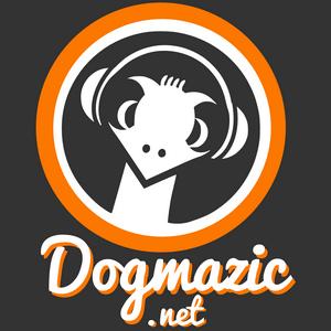Radio Radio Dogmazic