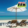 FFH Lounge
