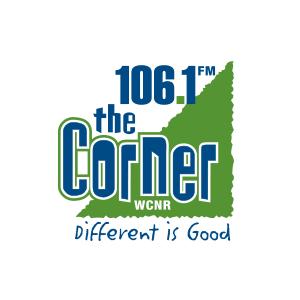 Radio WCNR - The Corner 106.1 FM