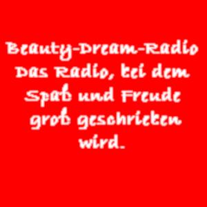 Radio Beauty-Dream-Radio