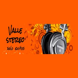 Radio Valle Stereo