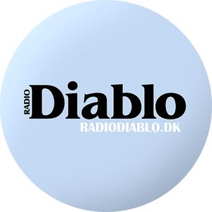 Radio Radio Diablo