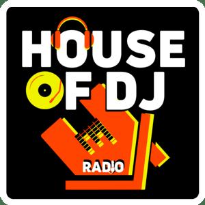 Radio House of DJ Radio