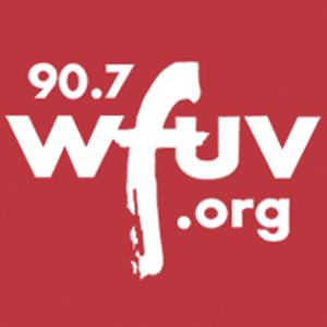 Radio WFUV 90.7 The Alternate Side