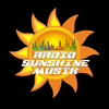 Radiosunshinemusik Mallorca