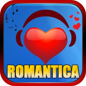 Radio LA ROMANTICA