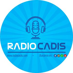 Radio Radio CaDis