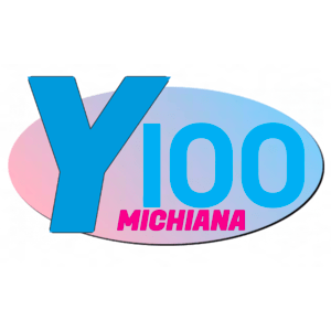 Radio Y100 - The Internet's #1 Hit Music Station