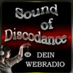 Sound of Discodance