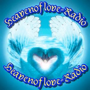 Radio heavenoflove-radio
