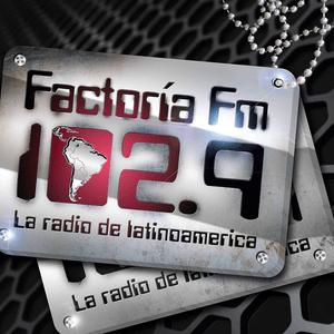 Factoría FM