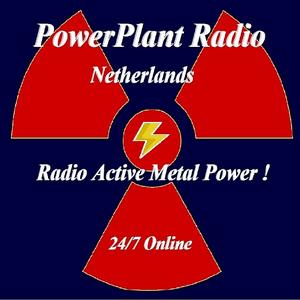 Radio PowerPlant Radio NL