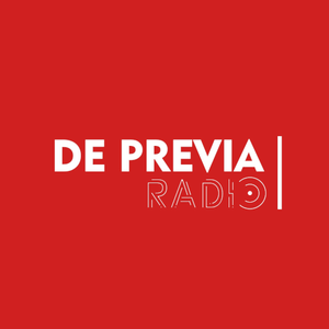 Radio Xtremo Tropical
