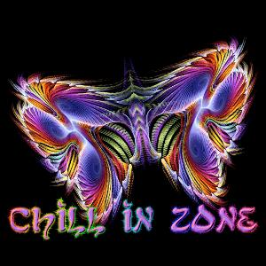 Radio Chill In Zone