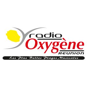 Radio Radio Oxygène Réunion