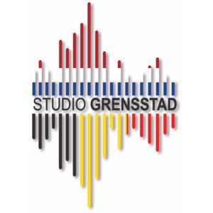 Radio Studio Grensstad