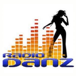 Radio Radio Danz