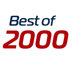 Radio Radio Austria - Best of 2000
