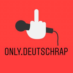 Radio onlydeutschrap