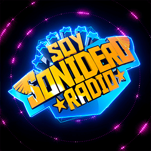 Radio Soy sonidero radio