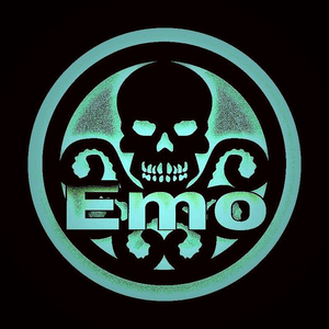 Radio EmoCore