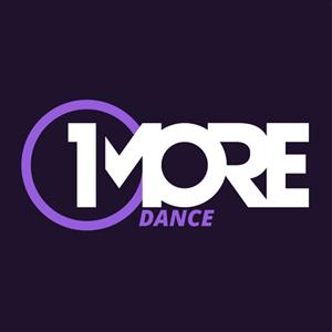 Radio 1MORE Dance