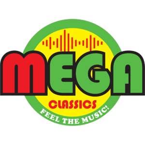 Radio Mega Hit FM  - Mega Classics