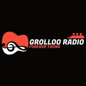 Radio Grolloo Radio