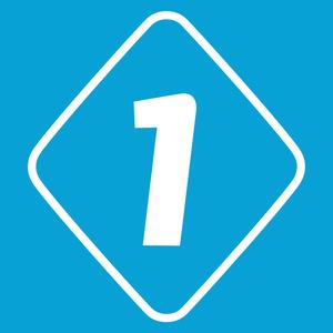 Radio BAYERN 1 - Franken