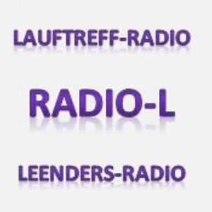 Radio Radio-L