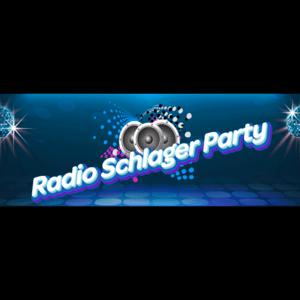 Radio Radio Schlager Party