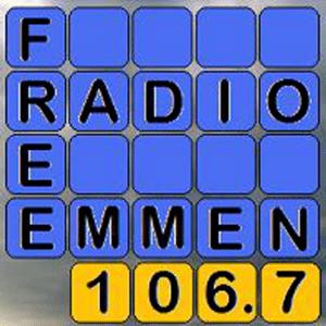 Radio fre