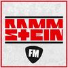 Rammstein   Best of Rock.FM