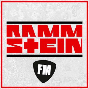 Radio Rammstein | Best of Rock.FM