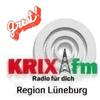 KrixFM Lüneburg